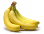 Banana